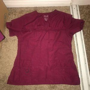 Beverly Hills Uniforms